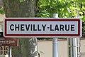 Panneau entrée Chevilly Larue 4.jpg