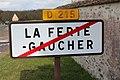 Panneau sortie Ferté Gaucher 2.jpg