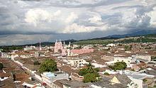 Панорамика Гвадалахара-де-Буга (002) .jpg