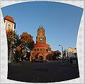Panorama-kirche-koethen-16.jpg