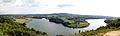 Panorama Aulne Belvédère Rosnoën01.jpg