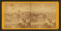 Panoramic view of Charleston, from the spire of St. Michael's Church (looking west), by S. T. Souder.png