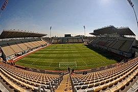 Panoramio - V&A Dudush - Slavutich Arena.jpg