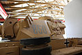Panzermuseum Munster 2010 0082.JPG