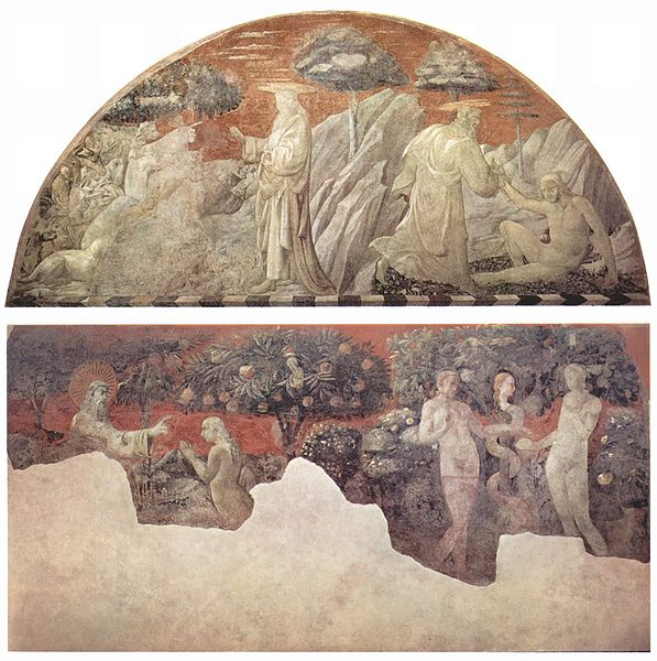 File:Paolo Uccello 006.jpg