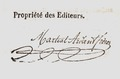 Par M. l'abbé M...- Le Modéle des Familles ou la ferme de mathurin, Paris, 1858 (2).tif