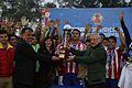Paraguay Campeón Copa América de Pueblos Originarios Chile 2015.jpg