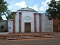 Paraguay Santa Rosa Iglesia Virgen de Loreto.jpg