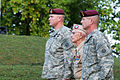 Paratroopers pay respects at US cemetery in Netherlands 140916-A-RV385-053.jpg