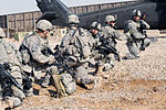 Paratroopers train for quick response DVIDS153794.jpg
