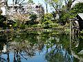 Parc Nabeshima Shoto (2).jpg