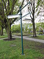 Parc des Champs-de-Bataille 24.jpg