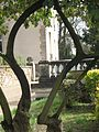 Parc municipal Triel-sur-Seine 2.JPG