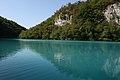Parco Nazionale dei Laghi di Plitvice (12).jpg