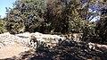 Parco archeologico Cuma 40.jpg