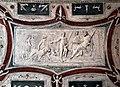 Parco archeologico delle tombe di via Latina Sepolcro dei pancrazi 5.jpg