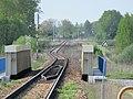 Parczew-19JJXQWQ-railway-line-30.jpg