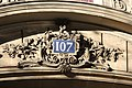Paris-Boulevard de Sébastopol65.JPG