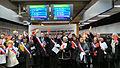 Paris-Gare-de-Lyon - Manisfestation élus - 20131217 181324.jpg