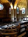 Paris (75017) Notre-Dame-de-Compassion Chapelle royale Saint-Ferdinand Intérieur 11.JPG