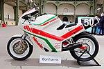 Paris - Bonhams 2017 - Bimota 748 cm3 DB1R1 - 1985 - 001.jpg