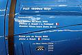 Paris - Retromobile 2012 - Fiat 1500 cc - 6 cylindres - 1950 - 002.jpg