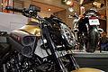 Paris - Salon de la moto 2011 - Yamaha - Vmax par Walz - 002.jpg