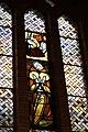 Paris Chapelle des Franciscains163.JPG