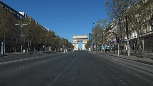 File:Paris Covid19 Avril 2020.webm