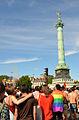Paris Marche des Fiertés 2015 06 27 43.jpg