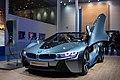 Paris Motor Show 2012 (8065334596).jpg