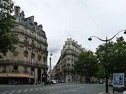 Paris avenue kleber.jpg