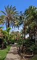 Park - Hacienda San Jorge - Los Cancajos 01.jpg