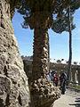 Park Güell (2924757671).jpg