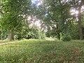 Park Het Engels Werk, Zwolle,Ijssel Spoolderhank Schelle 12 32 57 879000.jpeg