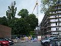 Park Terrace, Newcastle University, 5 September 2013 (2).jpg