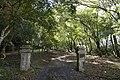 Parks (45418521221).jpg