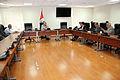 Parlamentarios indígenas (6881800640).jpg