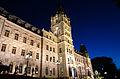 Parlamento do Québec.jpg