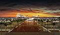 Parlamentsgebäude Bagdad.jpg
