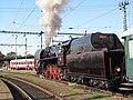 Parní lokomotiva v Brně (6).jpg