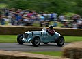 Parnells MG from 1936 at Goodwood 2012.jpg