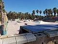 Parque municipal reina sofia skate parque.jpg