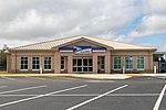 Parrish Post Office Florida 2019-12002.jpg