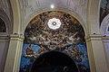 Parroquia de la Asunción, Pachuca, Hidalgo, México, 2013-10-10, DD 05.JPG