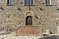 Particolare della facciata della Canonica.jpg