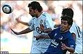 Pas FC vs Esteghlal FC, 7 September 2005 - 16.jpg