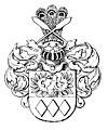 Paslick coat of arms.jpg