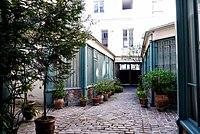 Passage des Orgues, Paris - 01.jpg
