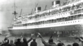 Passagiersschip Oldenbarnevelt.png